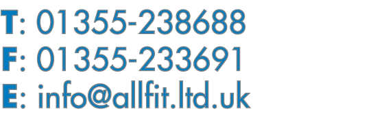 T: 0141-221-5301 | E: info@allfitshopfitters.co.uk